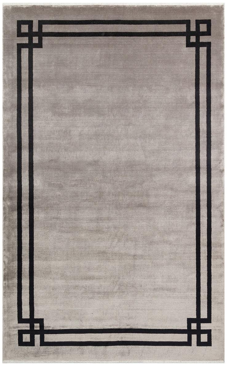 Bambu halı